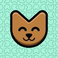 Mapetit Biscoitos para Pets